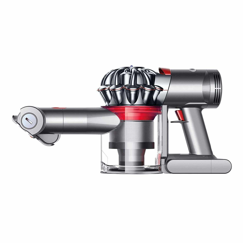 Aspiradora de mano Dyson V7 Trigger