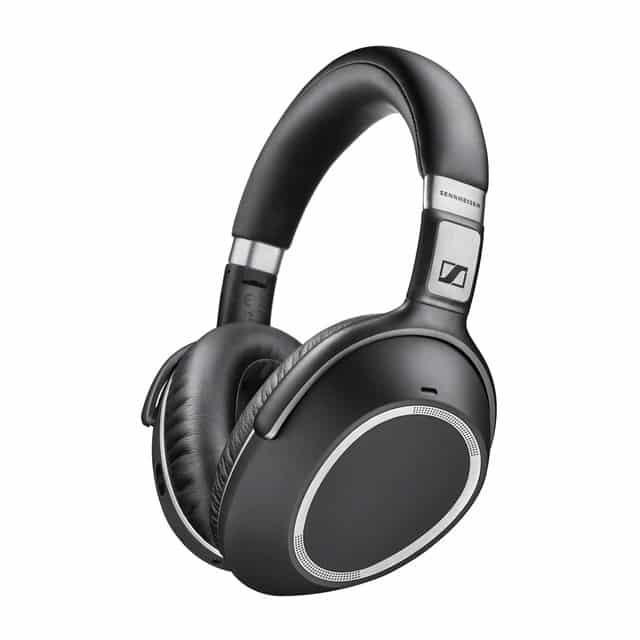 Auriculares de diadema Sennheiser PXC 550 Wireless