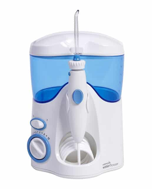 Irrigador Dental Ultra WP-100 Waterpik