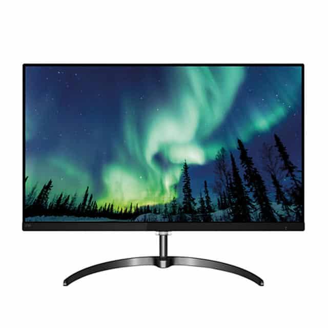 Monitor 4K Philips 276E8VJSB (27″)