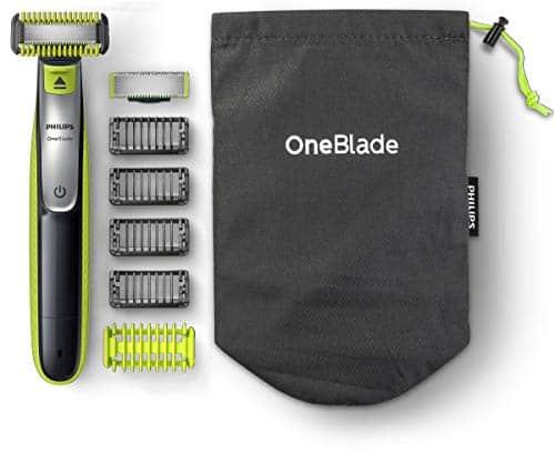 Recortador de Barba Philips OneBlade QP2630/30