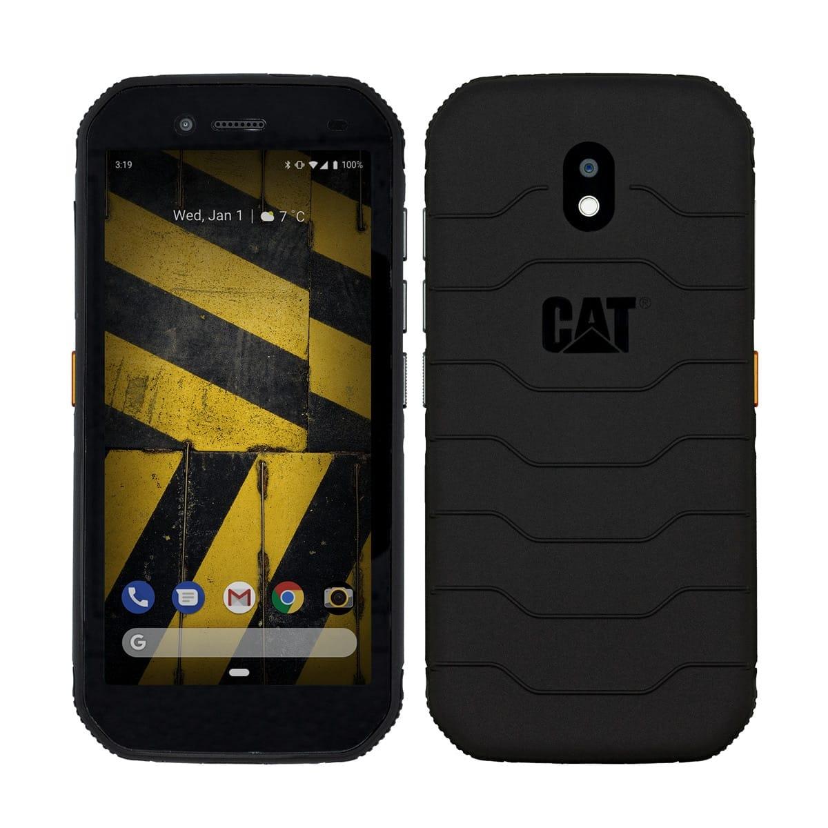 Caterpillar CAT S42 rugerizado 3GB + 32GB móvil libre